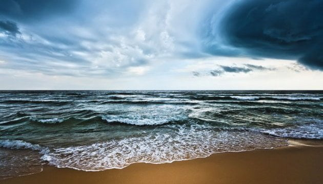 Способи уповільнення зміни клімату